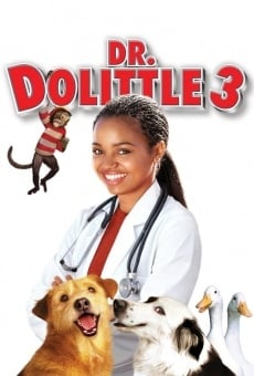 Dr. Dolittle 3 on-line gratuito