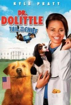 Dr. Dolittle 4 online