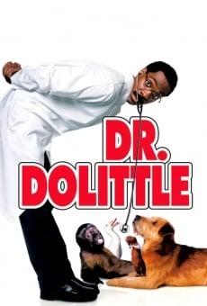 Dr Dolittle online