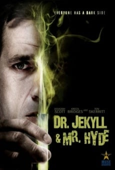 Película: Dr. Jekyll and Mr. Hyde