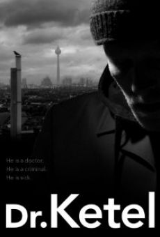Ver película Dr. Ketel