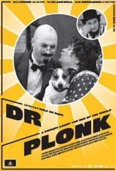 Ver película Doctor Plonk