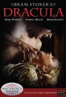 Dracula on-line gratuito