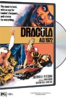 Ver película Drácula 73