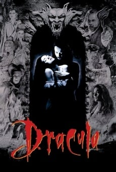 Bram Stoker's Dracula on-line gratuito