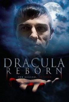 Dracula: Reborn online