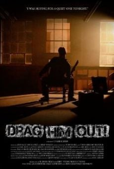 Drag Him Out! on-line gratuito