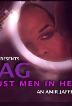 Drag: Not Just Men in Heels on-line gratuito