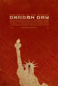 Película: Dragon Day
