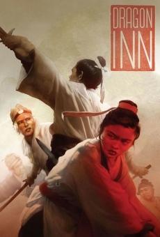Ver película Dragon Inn