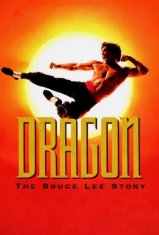 Dragon: the Bruce Lee Story online free