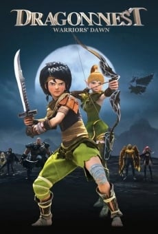 Dragon Nest: Warriors' Dawn on-line gratuito