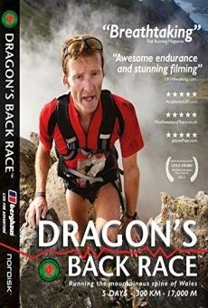 Ver película Dragon's Back Race