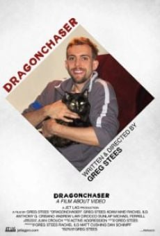 Dragonchaser on-line gratuito