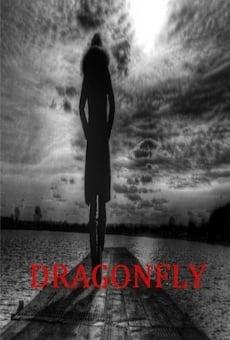 Dragonfly online kostenlos