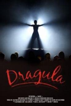 Dragula online free