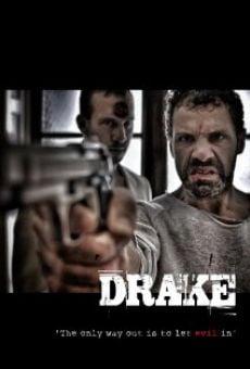 Ver película Drake