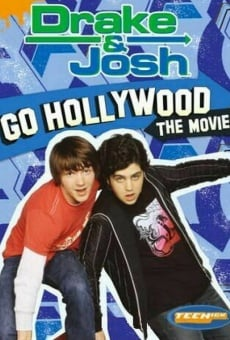 Drake and Josh Go Hollywood online