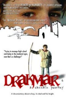 Ver película Drakmar: A Vassal's Journey