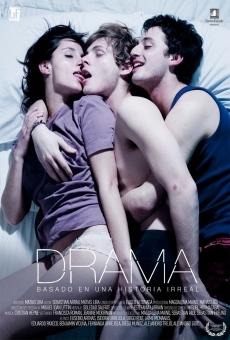 Drama online gratis