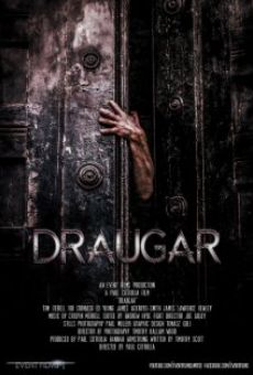 Draugar on-line gratuito