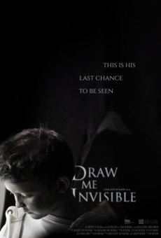 Ver película Draw Me Invisible