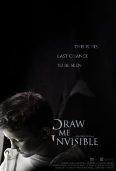 Draw Me Invisible