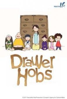 Ver película Drawer Hobs
