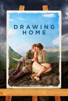 Drawing Home en ligne gratuit