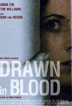 Ver película Drawn in Blood