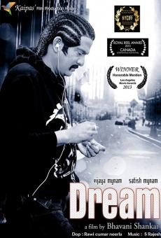 Ver película Dream