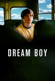 Ver película Dream Boy