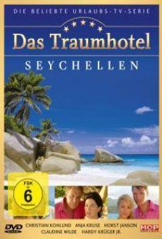 Das Traumhotel: Seychellen online kostenlos