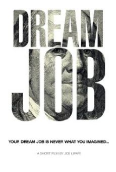 Dream Job online free