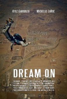 Dream On online