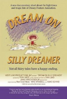 Dream on Silly Dreamer online free