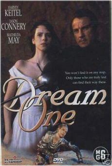 Ver película Dream one, sueños interminables