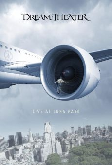Dream Theater: Live at Luna Park online