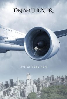 Dream Theater: Live at Luna Park en ligne gratuit
