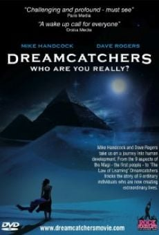 Ver película Dreamcatchers