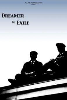 Dreamer in Exile