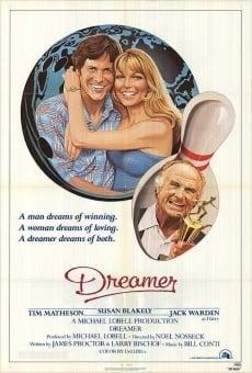 Ver película Dreamer