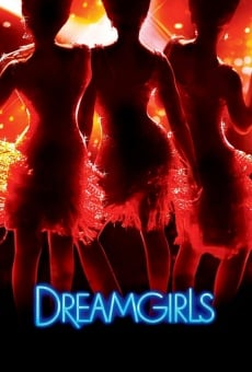Dreamgirls on-line gratuito