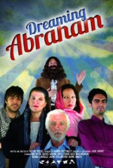 Dreaming Abraham online streaming
