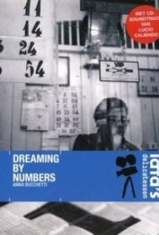 Dreaming by Numbers online