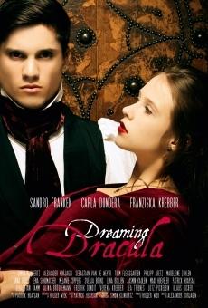 Dreaming Dracula online kostenlos