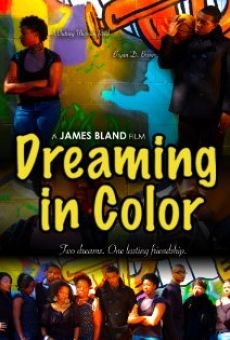 Watch Dreaming in Color online stream
