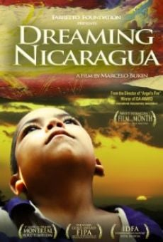 Dreaming Nicaragua online free