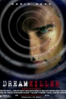 Watch Dreamkiller online stream