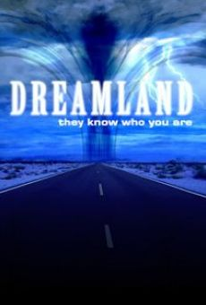 Dreamland on-line gratuito